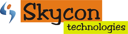 Skycon Technologies is leading Website and Software Development Company in Bathinda